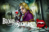 игровой автомат Blood Suckers в Вулкан Делюкс