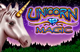 игровой автомат Unicorn Magic в Вулкан Делюкс